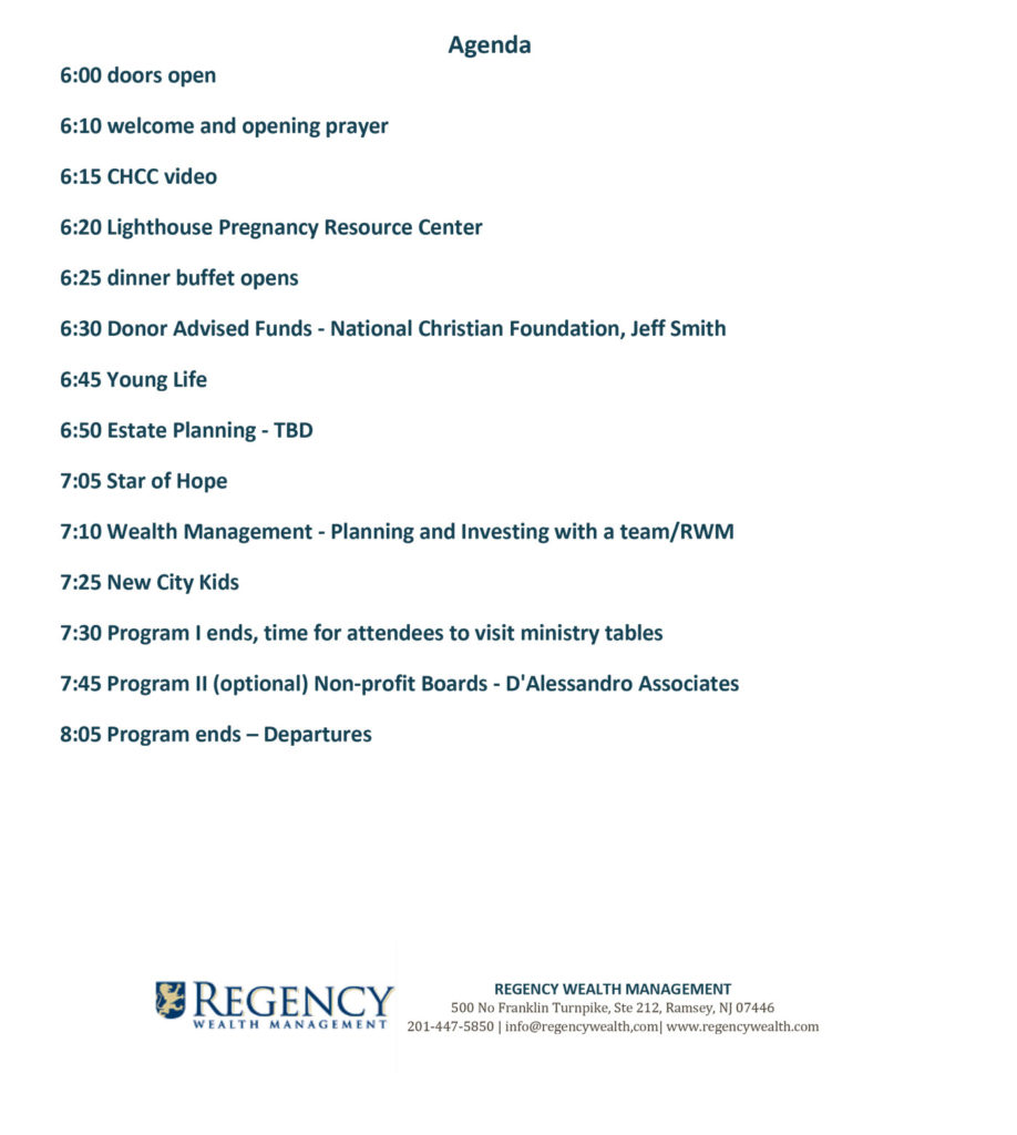 giving-tuesday-2016-invitation-flyer-pg2